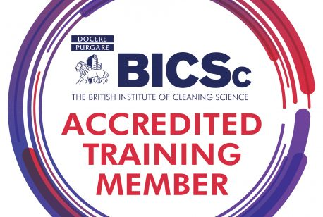 2gether achieve BICSc License to Practice standards across the domestic workforce