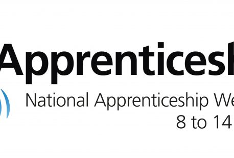 Apprenticeships at 2gether Support Solutions