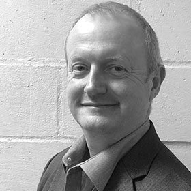 Stuart Hammerton